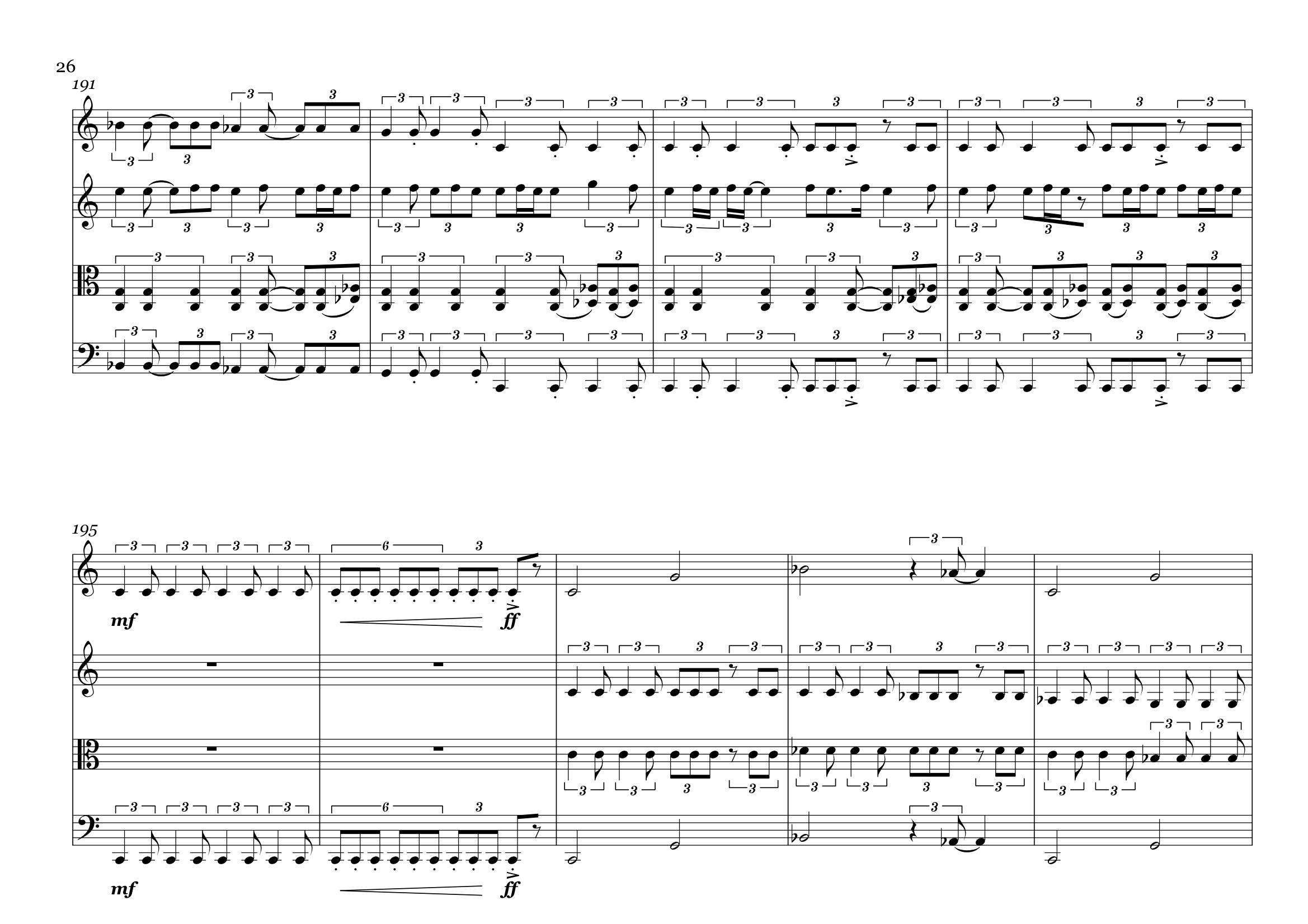 DotDash for string quartet, score, 9.30.17 26.jpeg