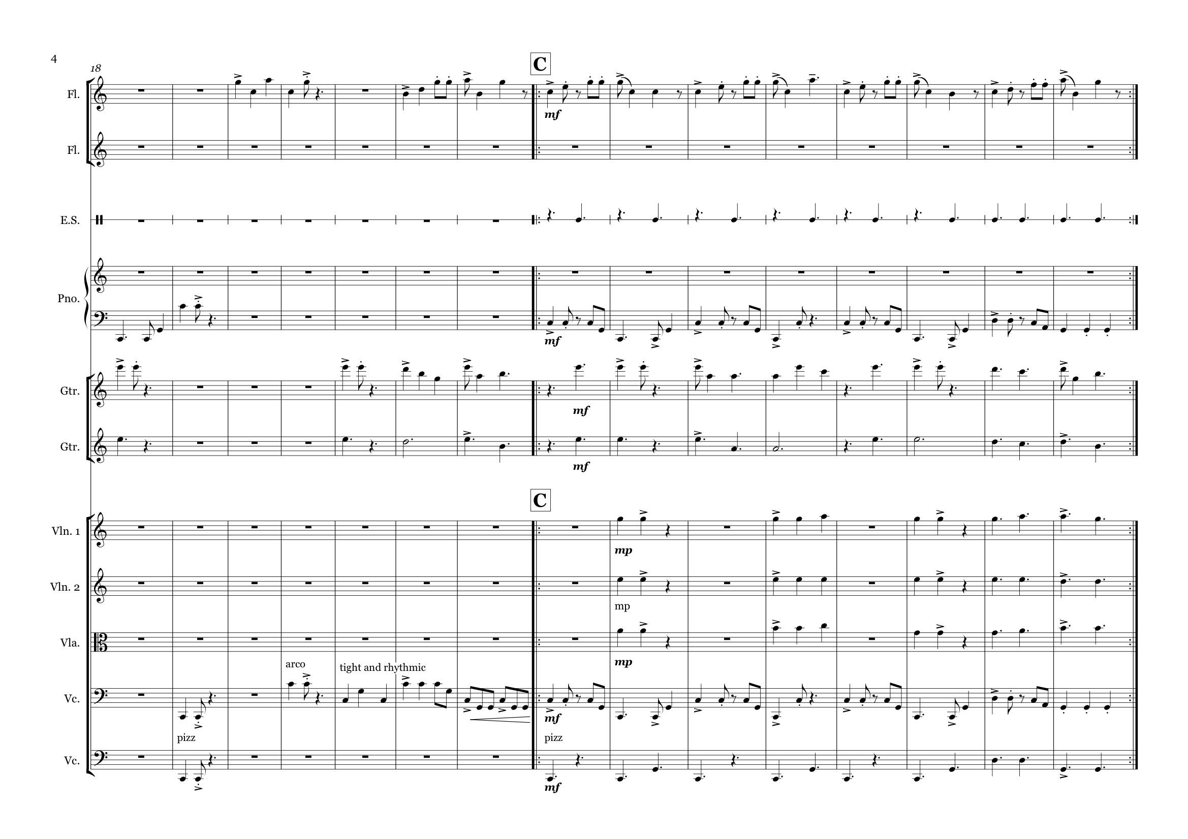 Savannah Starlight, Score, 9.30.17 4.jpeg