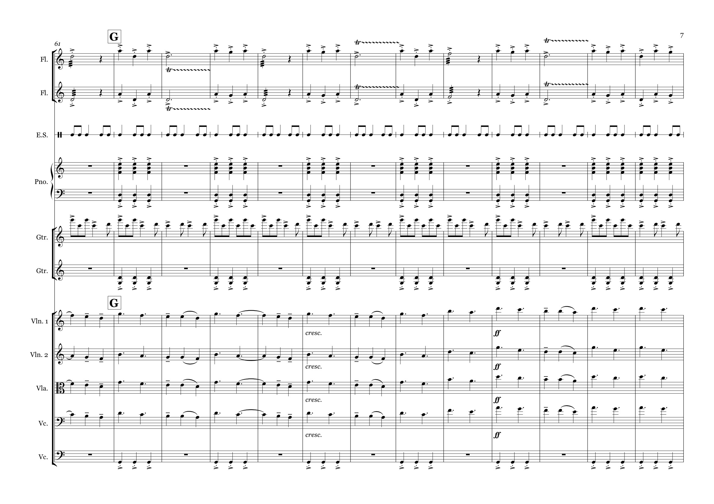 Savannah Starlight, Score, 9.30.17 7.jpeg