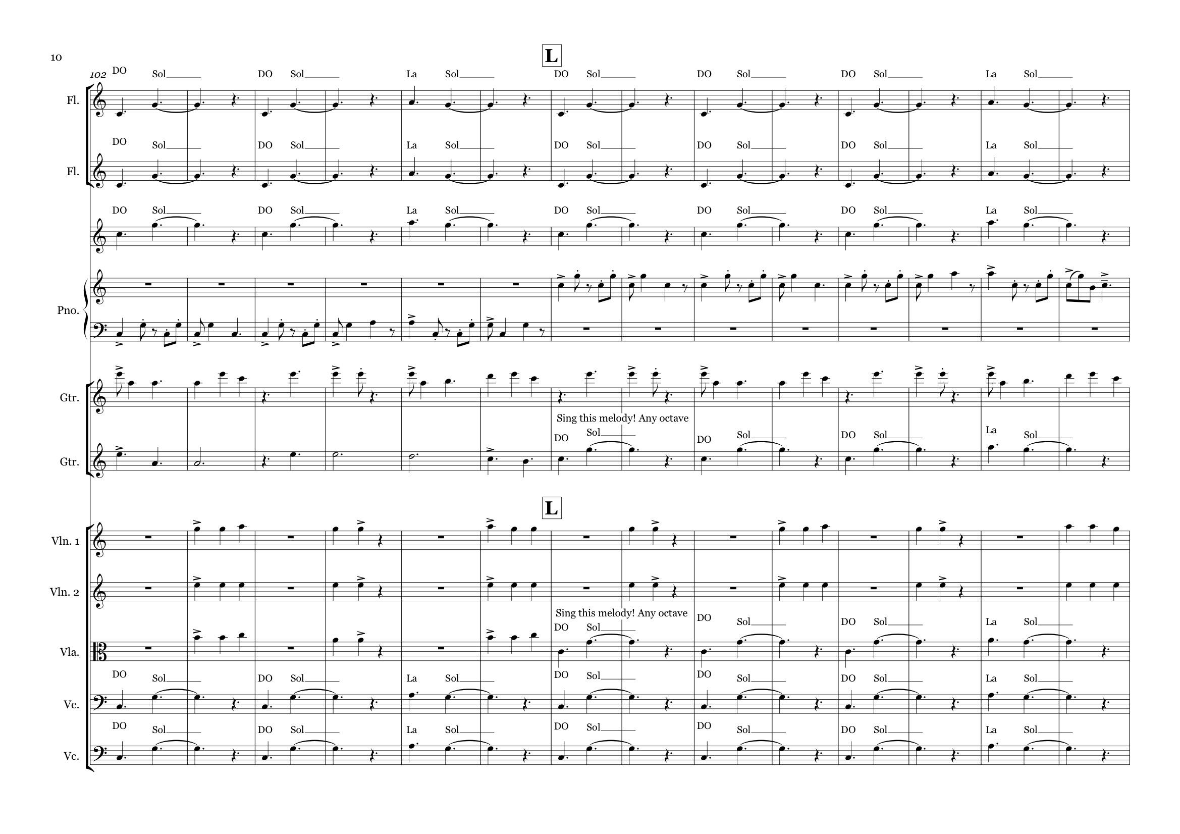 Savannah Starlight, Score, 9.30.17 10.jpeg