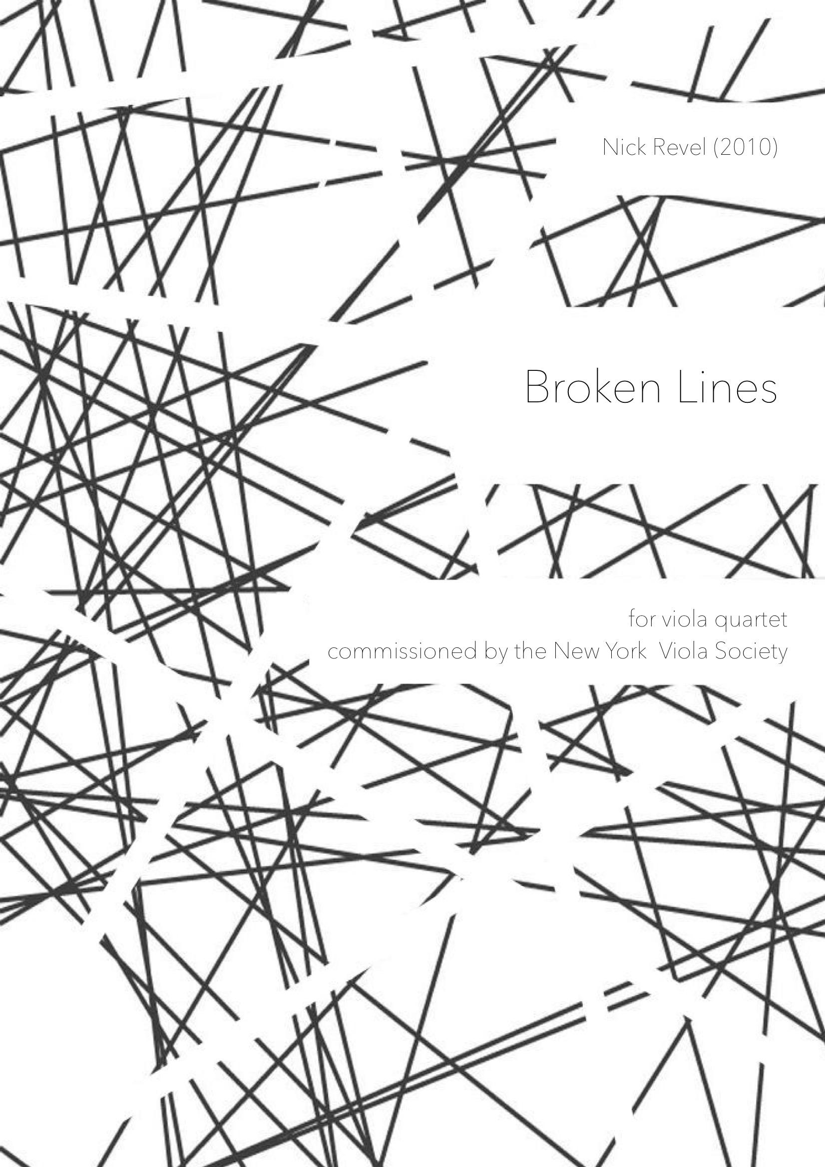 Broken Lines - Viola Quartet Score, 9.25.17 1.jpeg