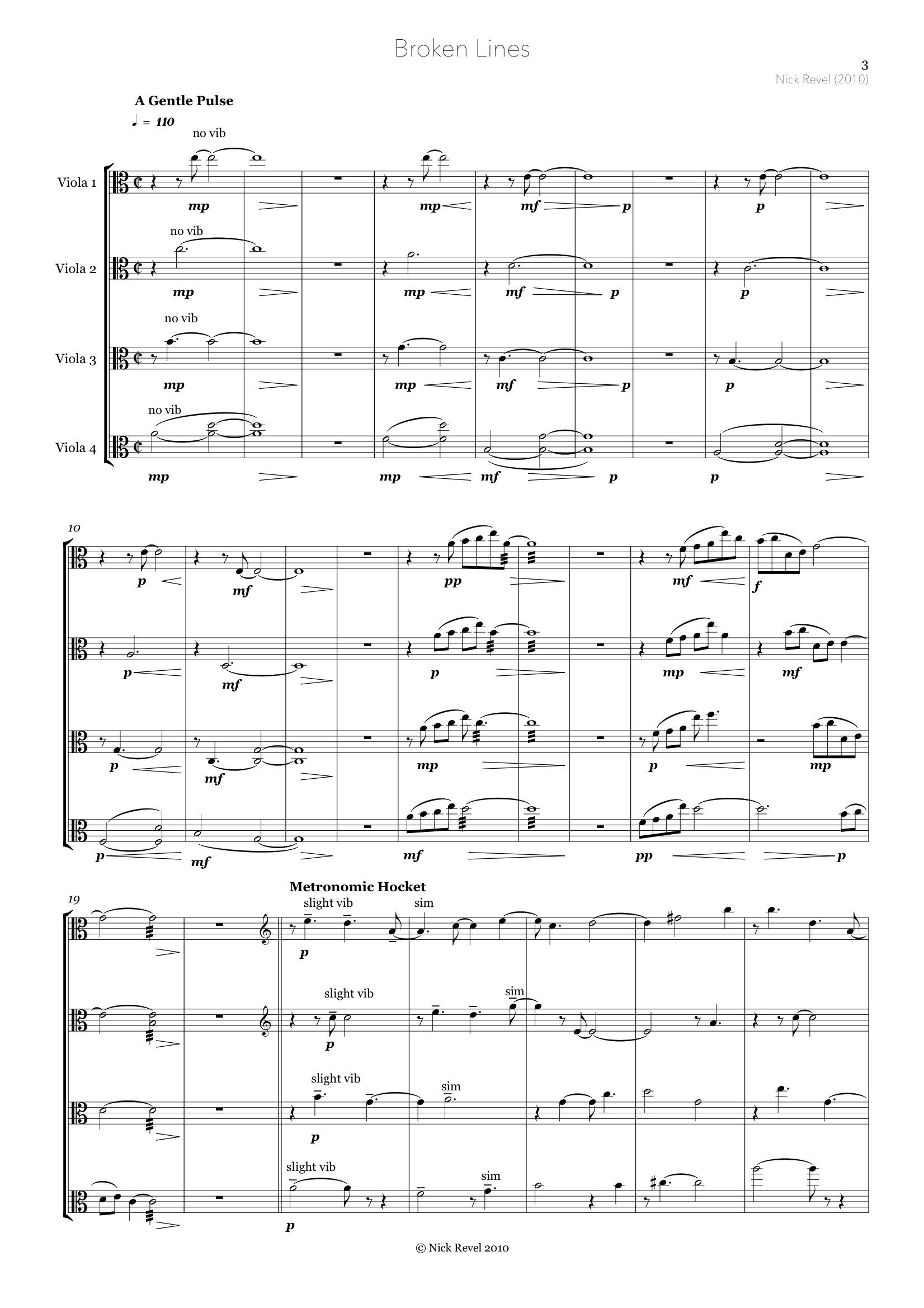 Broken Lines - Viola Quartet Score, 9.25.17 3.jpeg