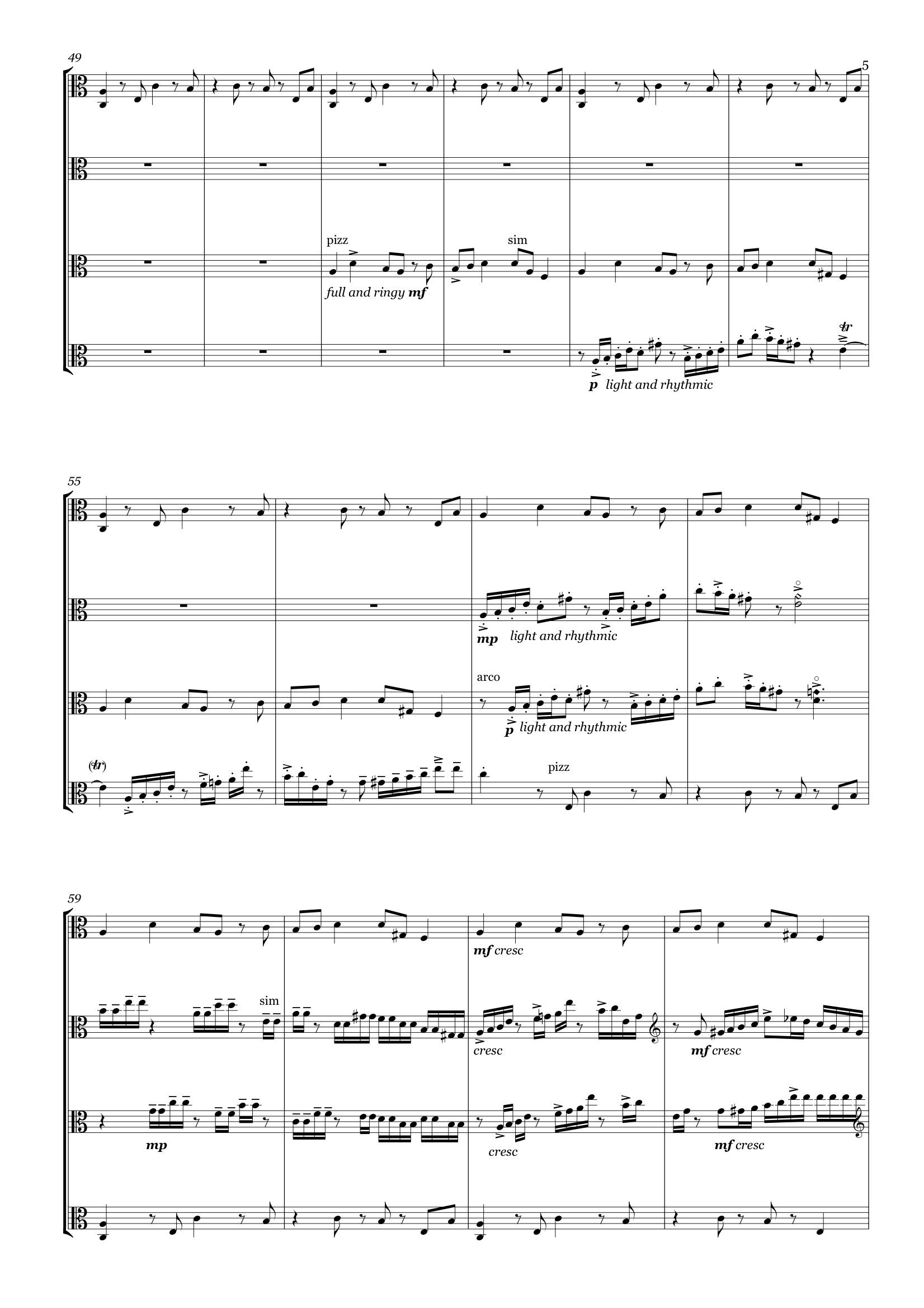 Broken Lines - Viola Quartet Score, 9.25.17 5.jpeg