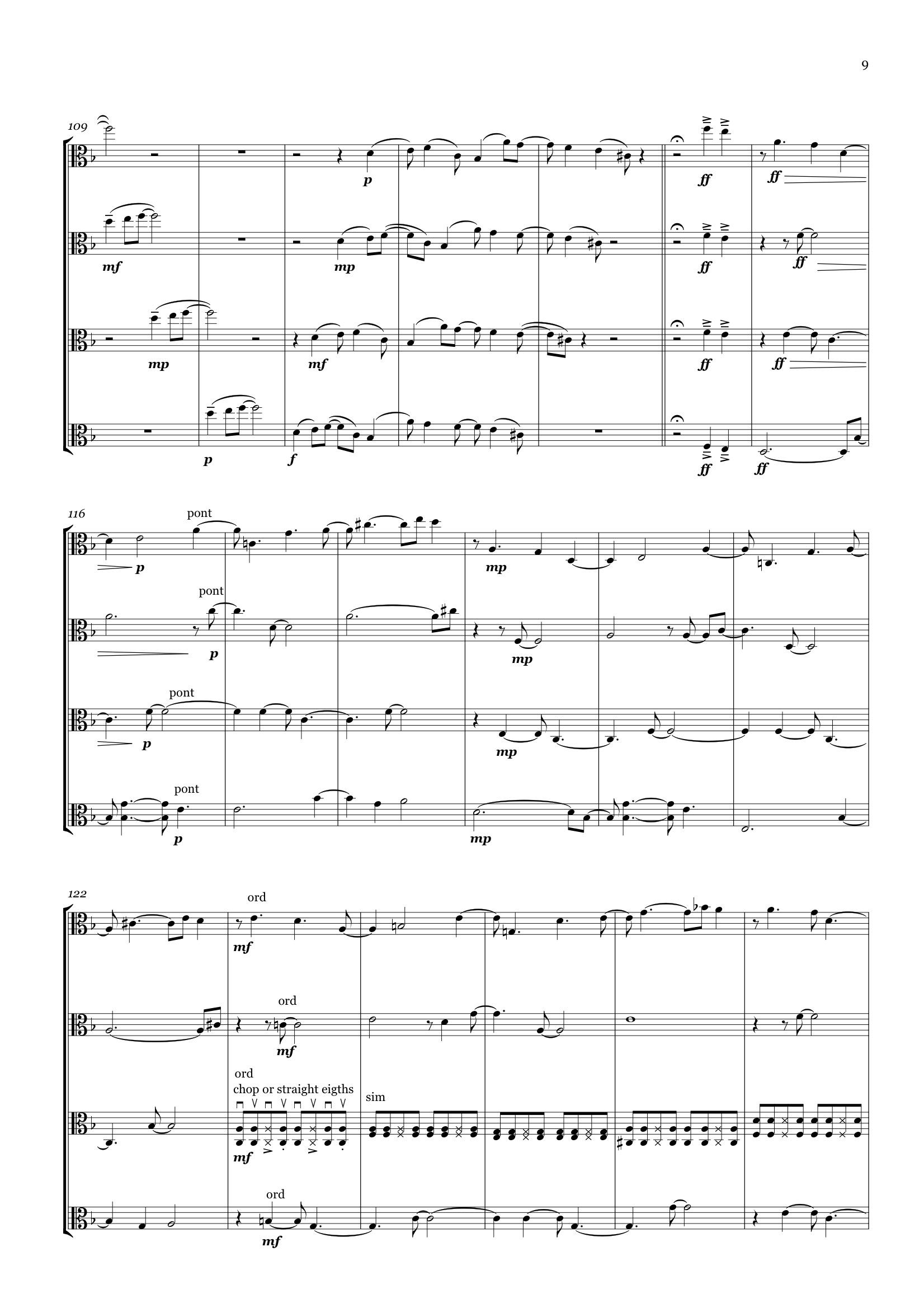 Broken Lines - Viola Quartet Score, 9.25.17 9.jpeg