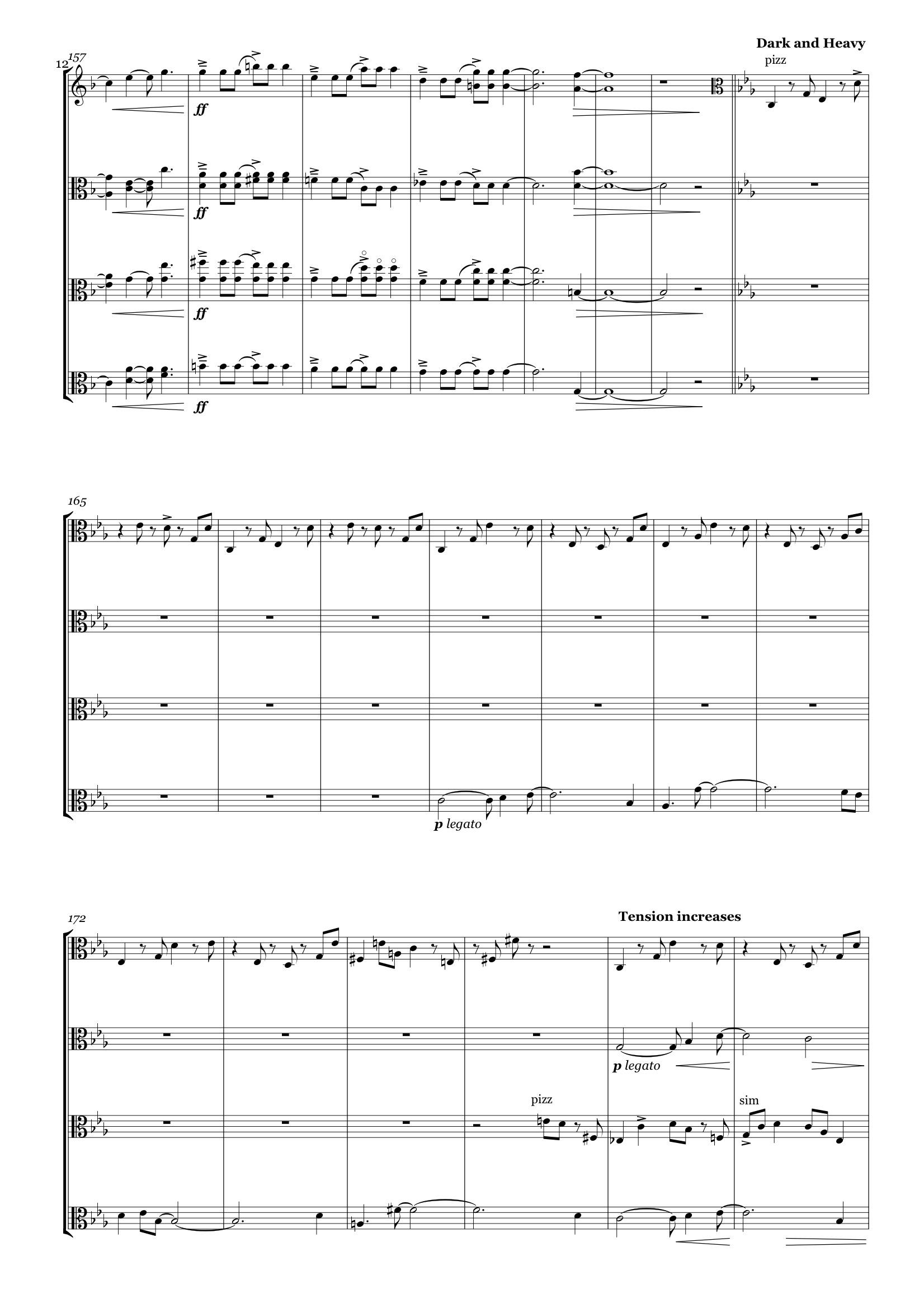 Broken Lines - Viola Quartet Score, 9.25.17 12.jpeg
