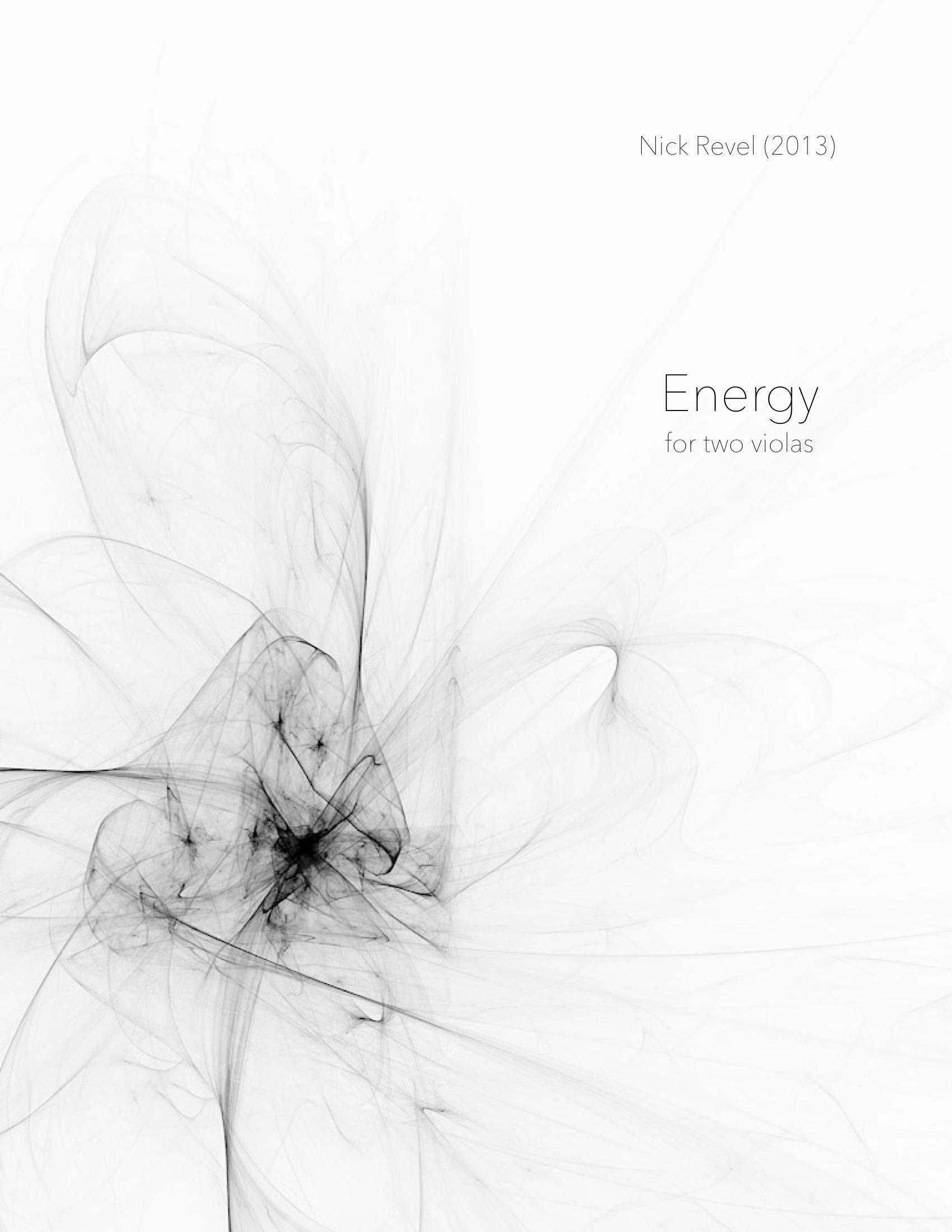 Energy for 2 violas, score, 10.1.17 1.jpeg