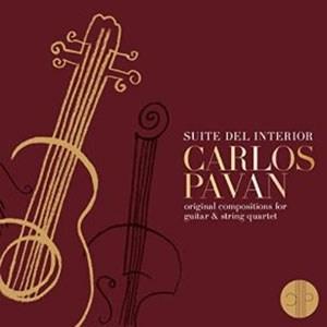 Carlos-Pavan-Suite-del-Interior.jpg