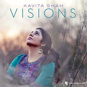 Kavita-Shah-Visions.jpg