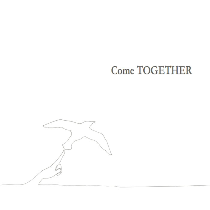 come Together.jpg