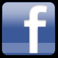 facebook-icon-black-background-keith-martin-events-keith-martin-throughout-facebook-logo-black-background.jpg