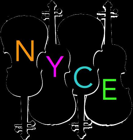 NYCE logo.png