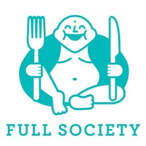 full-society-logo-300x300.jpeg