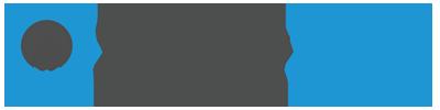 SurveySnap-Logo-100px.png