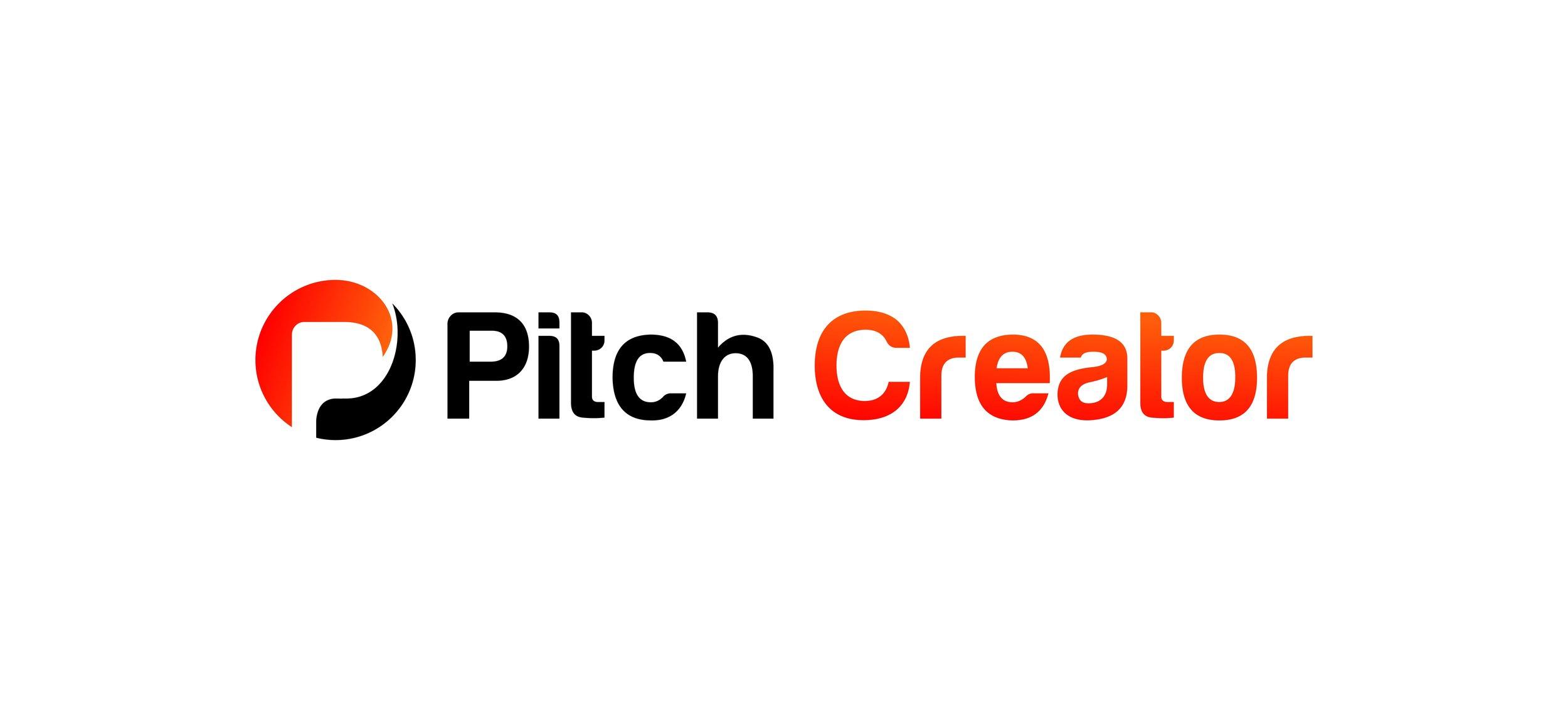 Pitch creator logo on white background.jpg