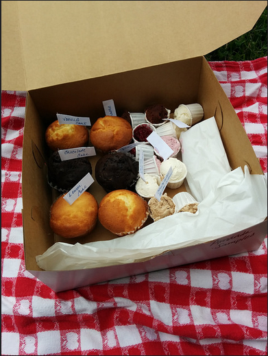 cupcakes in a box.png