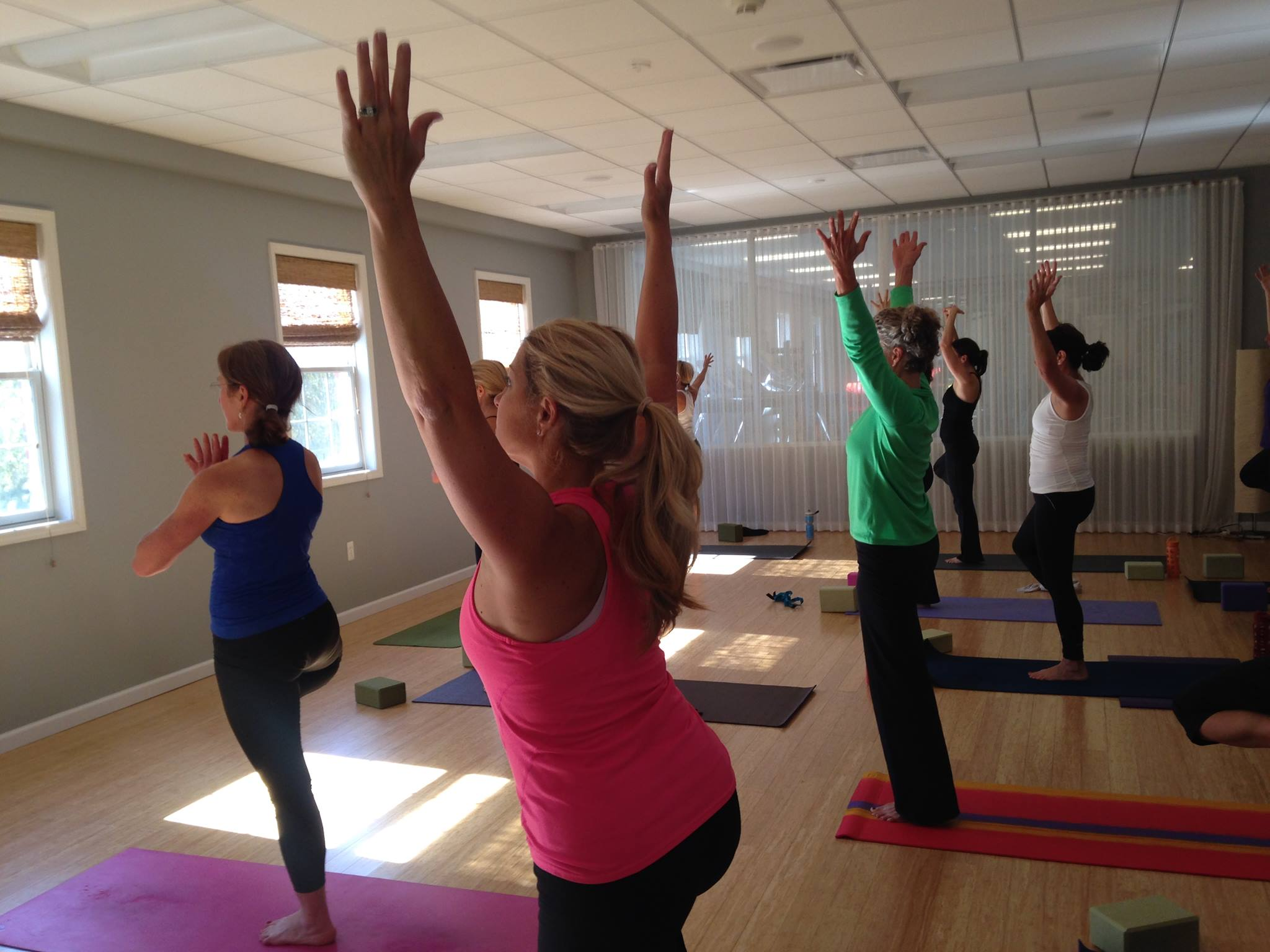 Complete Health Yoga.jpg