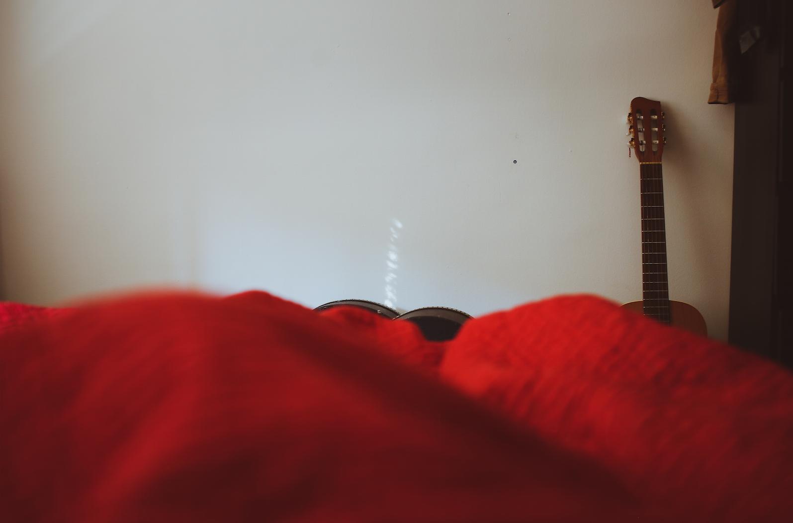 Screen Shot 2015-09-24 at 1.26.33 PM.png