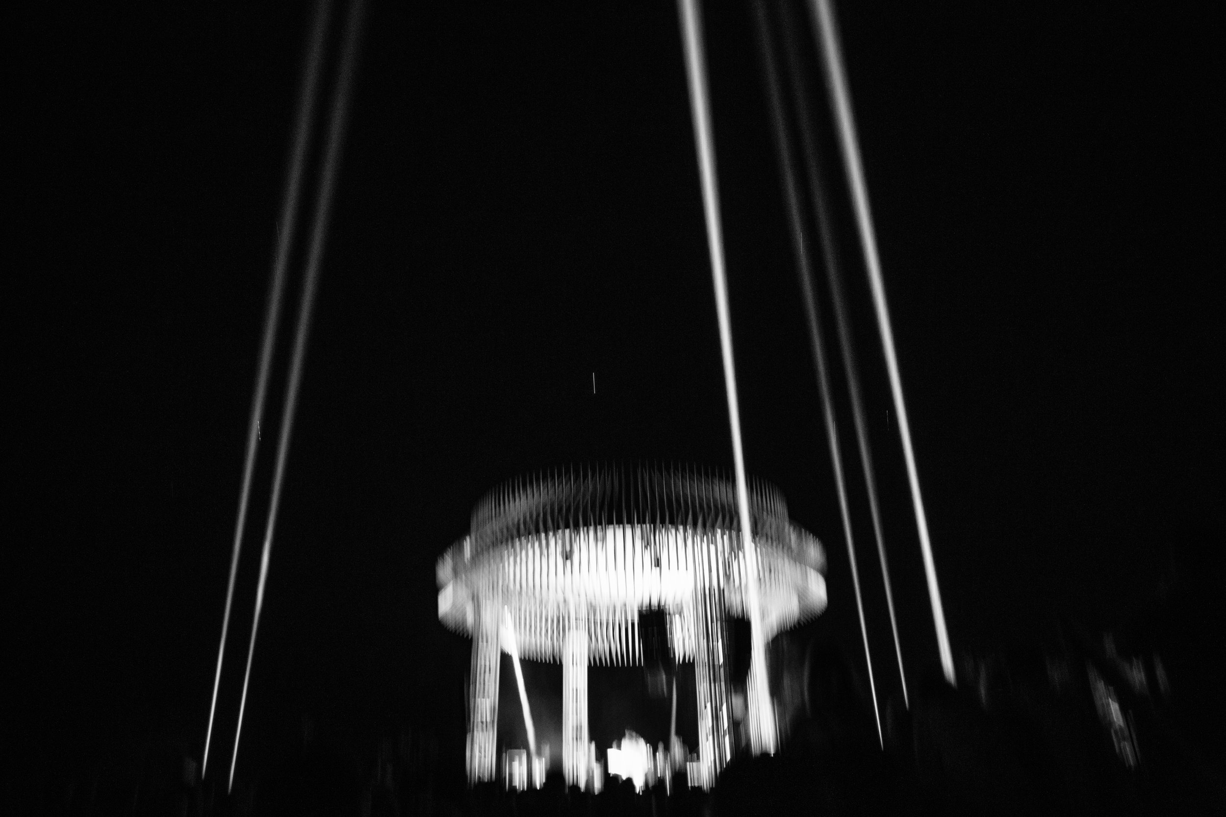 UFO_ZOEPRINDSFLASH-5999.jpg