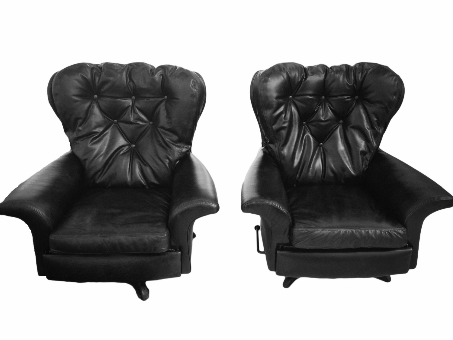 2 Leather Arm Chairs.jpg