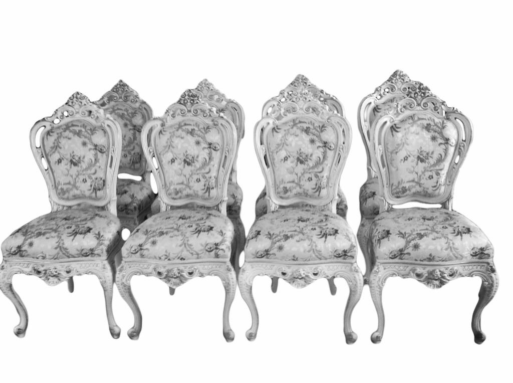 Regal Chair group.jpg