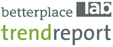 trendreport-logo