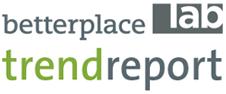 trendreport-logo