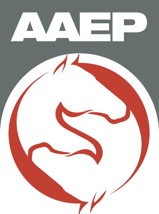 AAEP logo