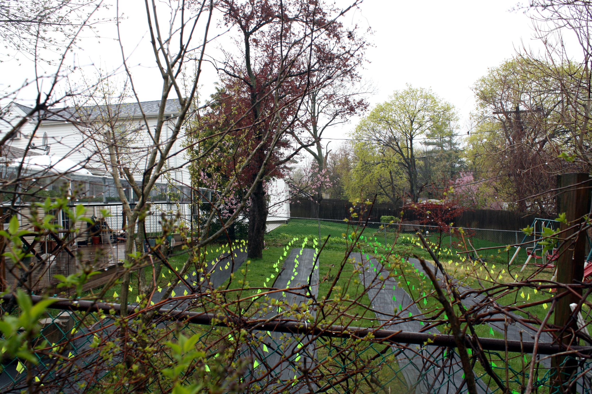 Open House_2011_09.JPG
