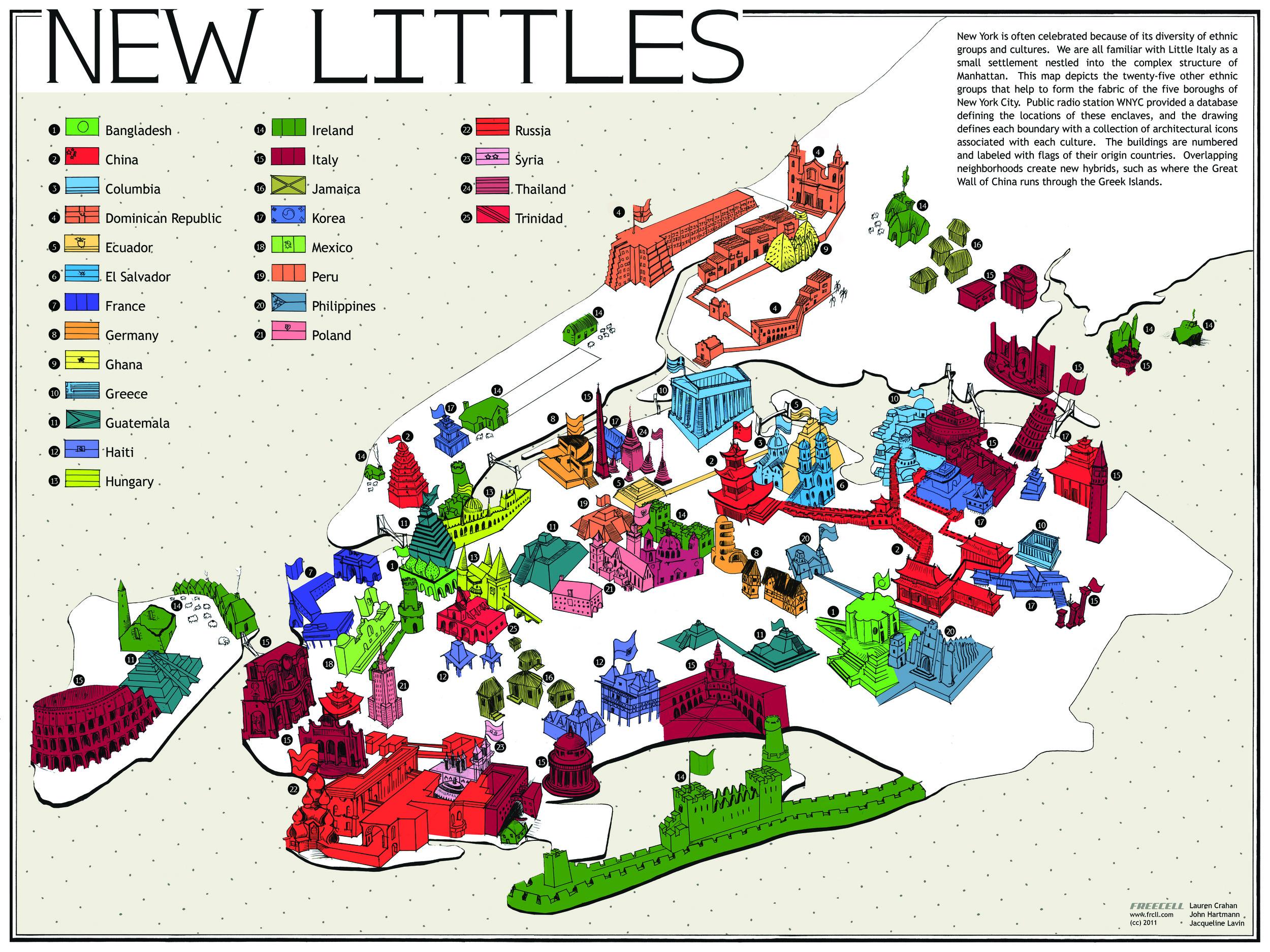 Freecell New Littles Poster.jpg