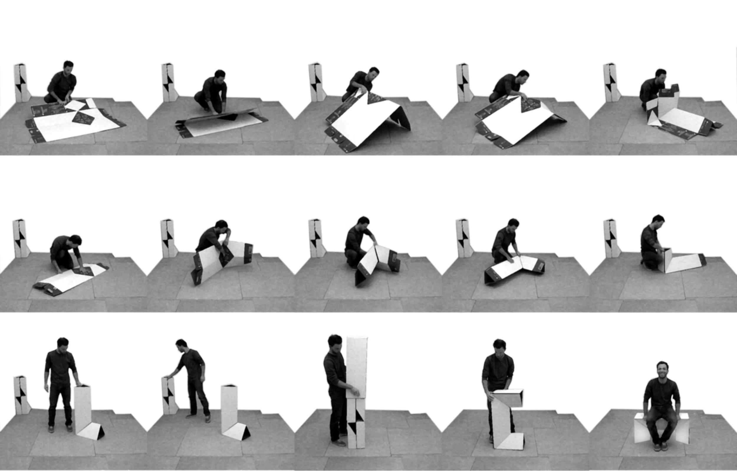 Bench Instructions BnW.jpg
