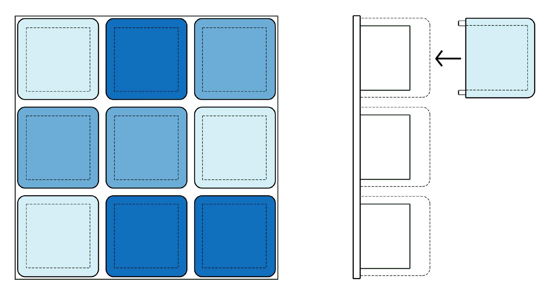 seat storage ele-sect.jpg
