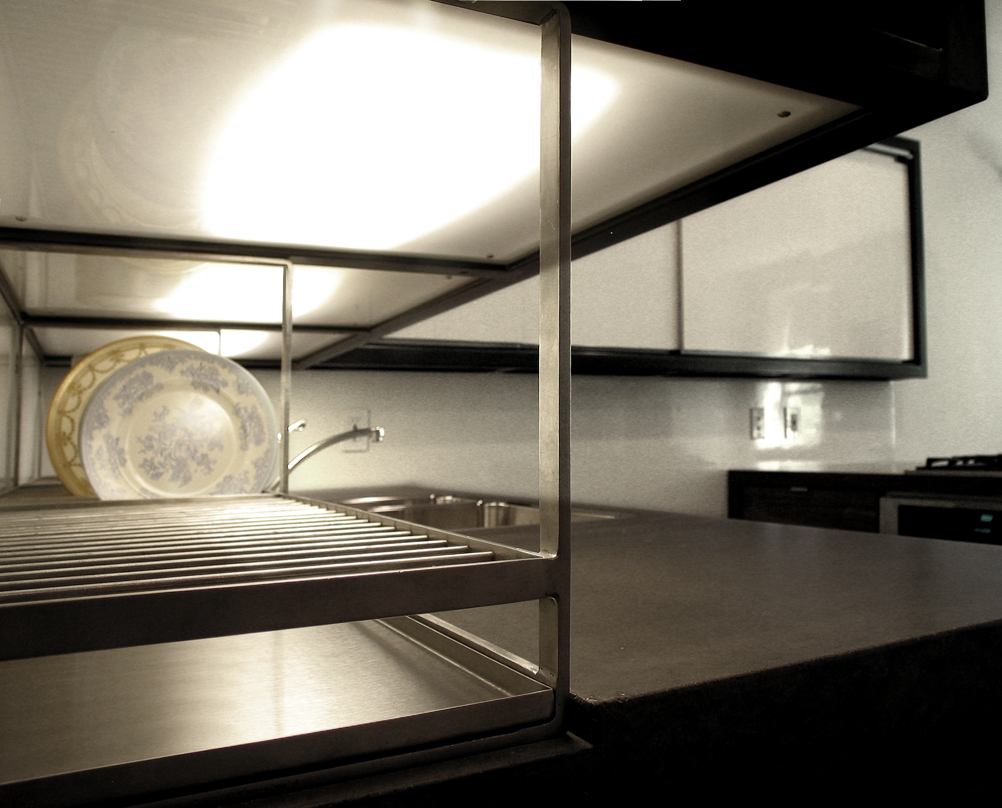 Ian Kitchen_03.jpg