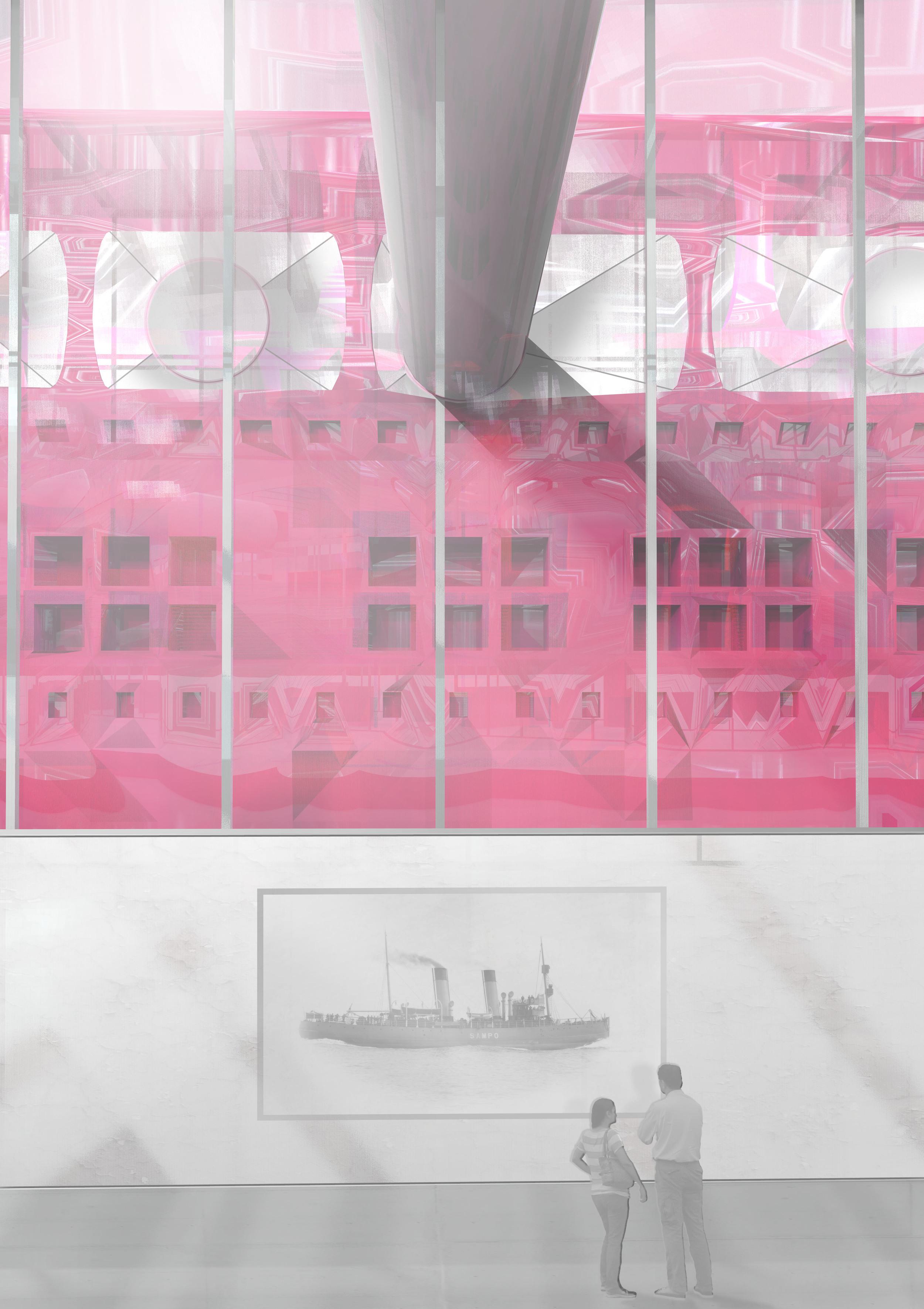 Helsinki_artdisplay_2014-09-04.jpg