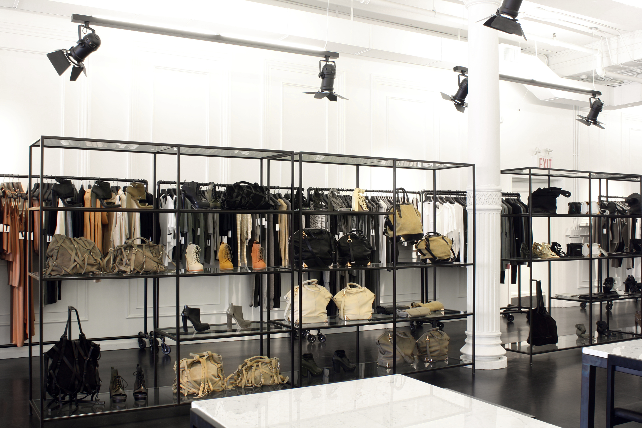 Wang Showroom02.jpg