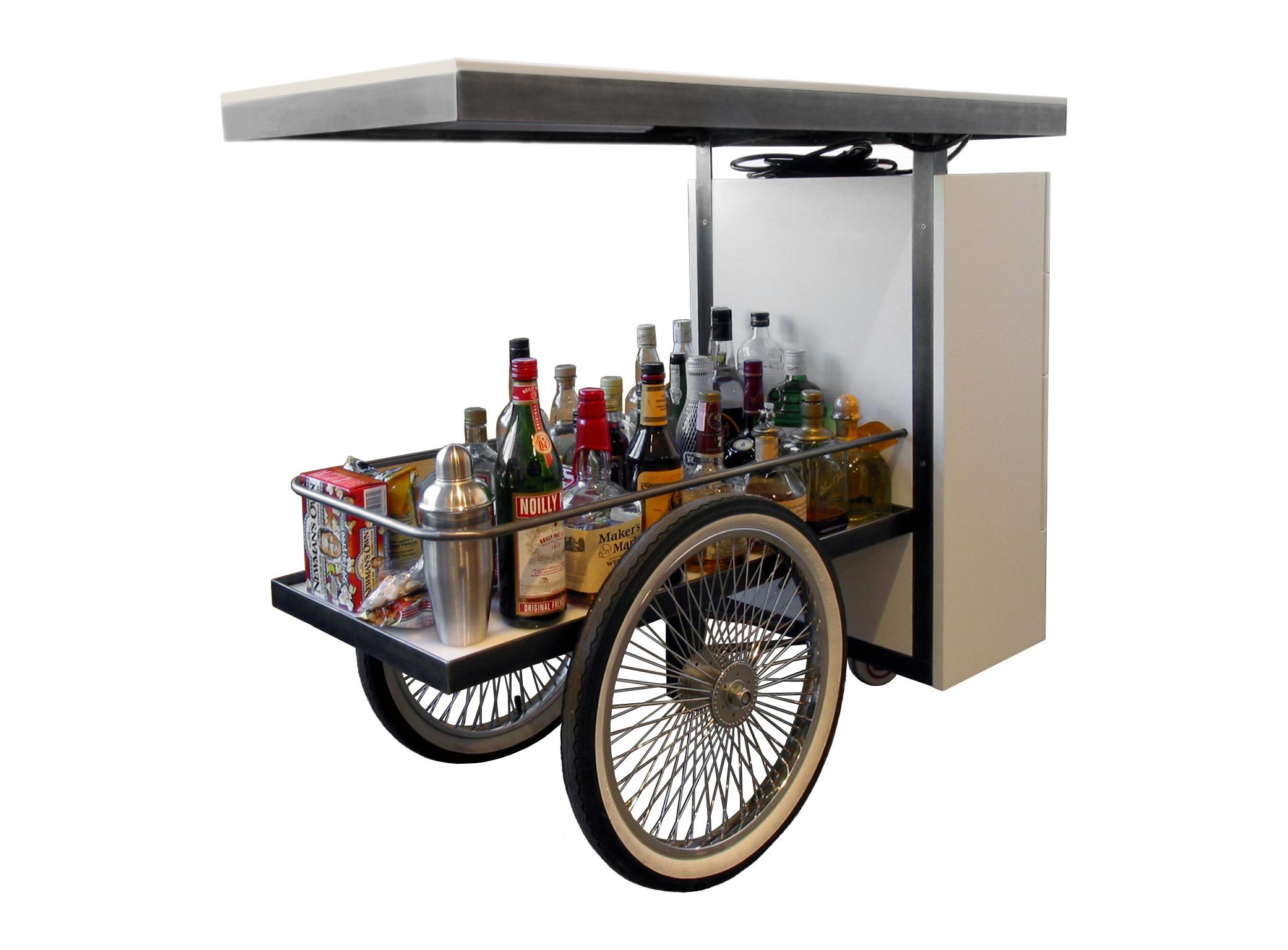 AAdrink cart_04.jpg