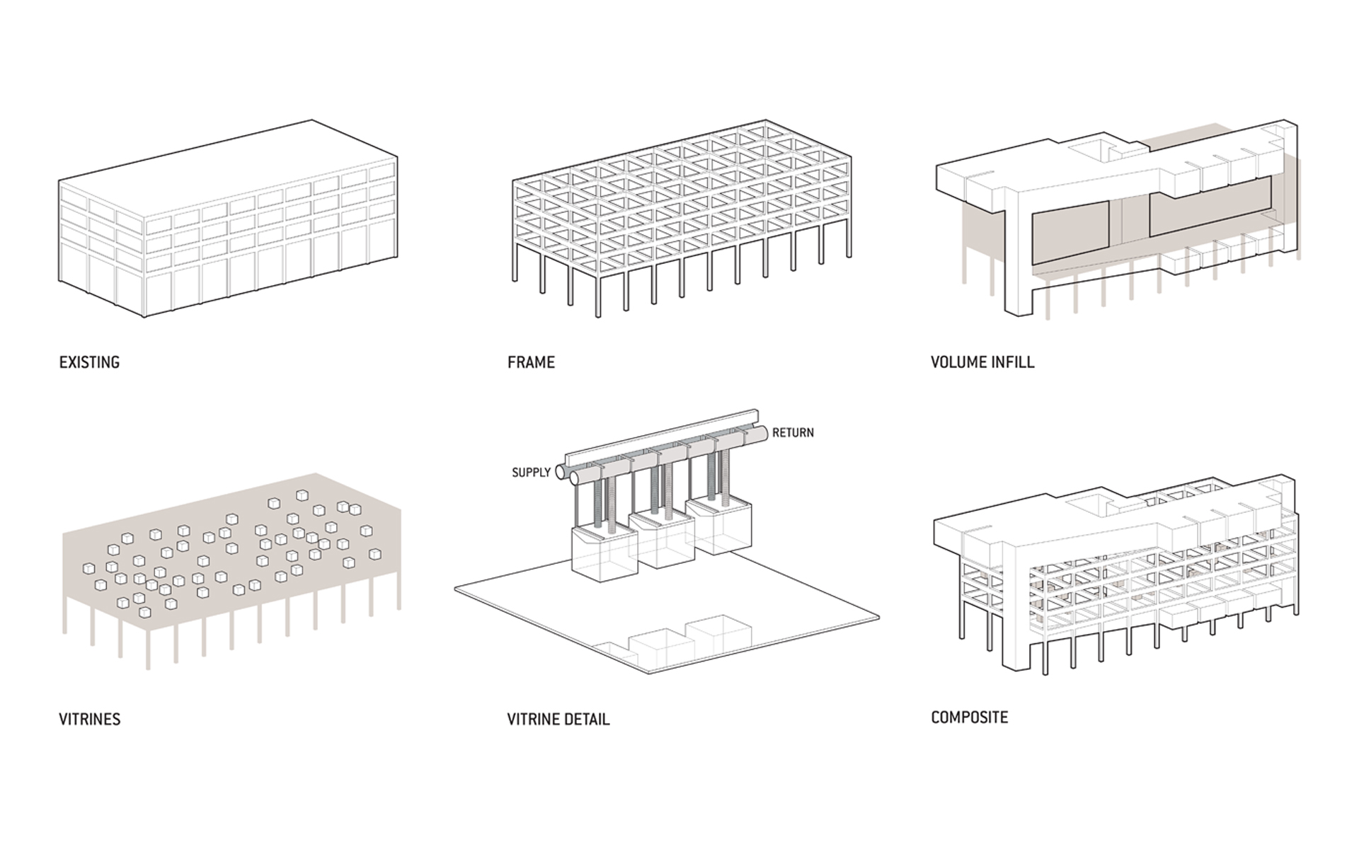 Piresua diagrams.jpg
