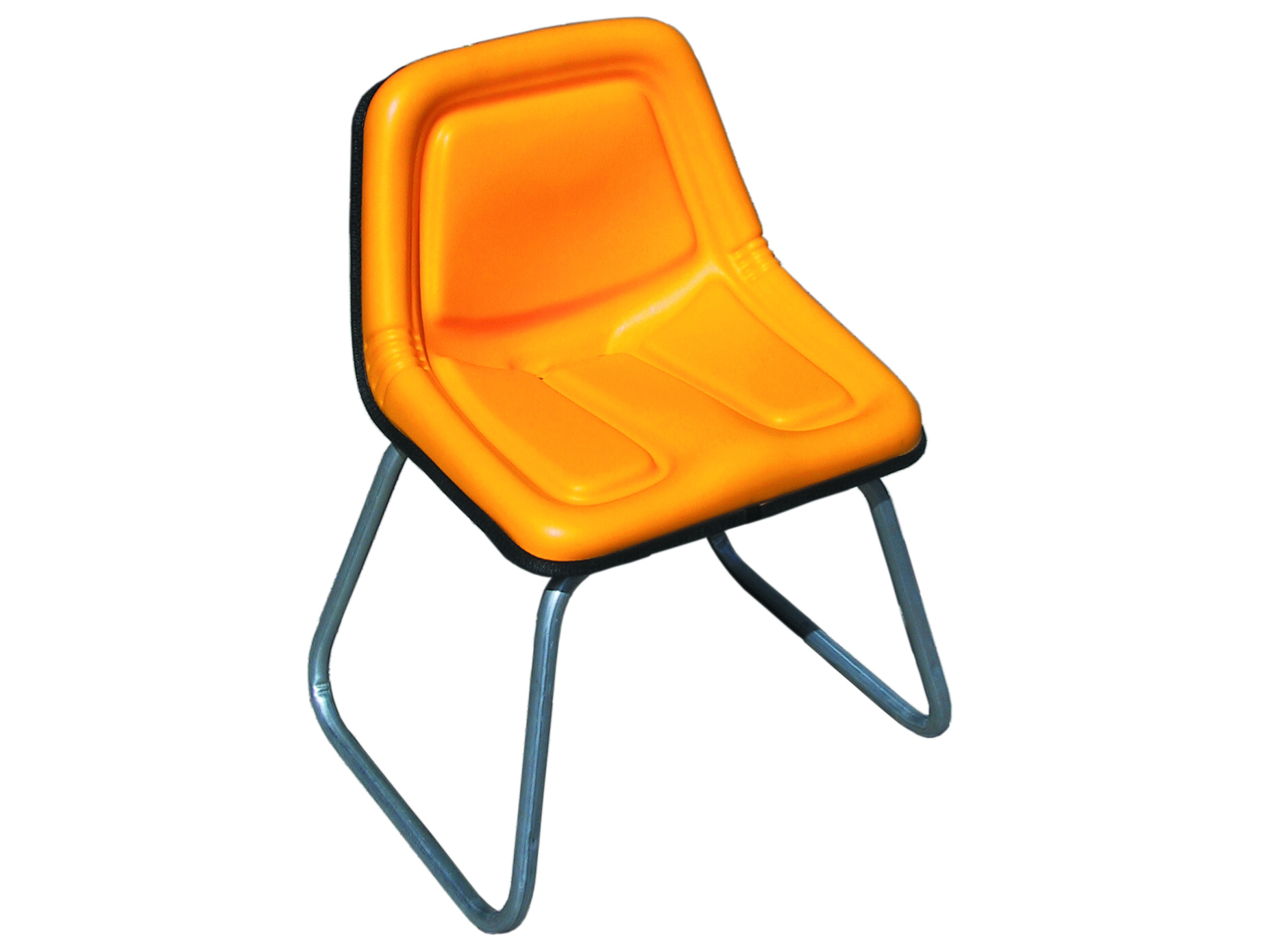 chair 1_cutout.jpg