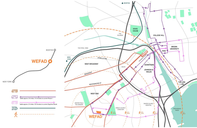 MOVE-MAP.jpg