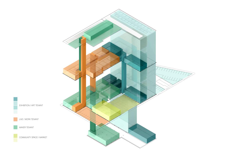 wefaal_Tenant-Block.jpg