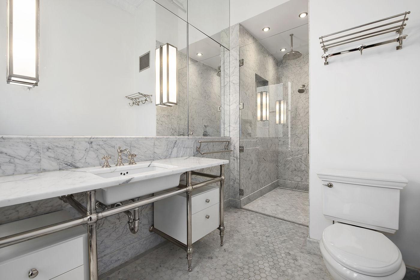 39-Worth-Street-Bath.jpg