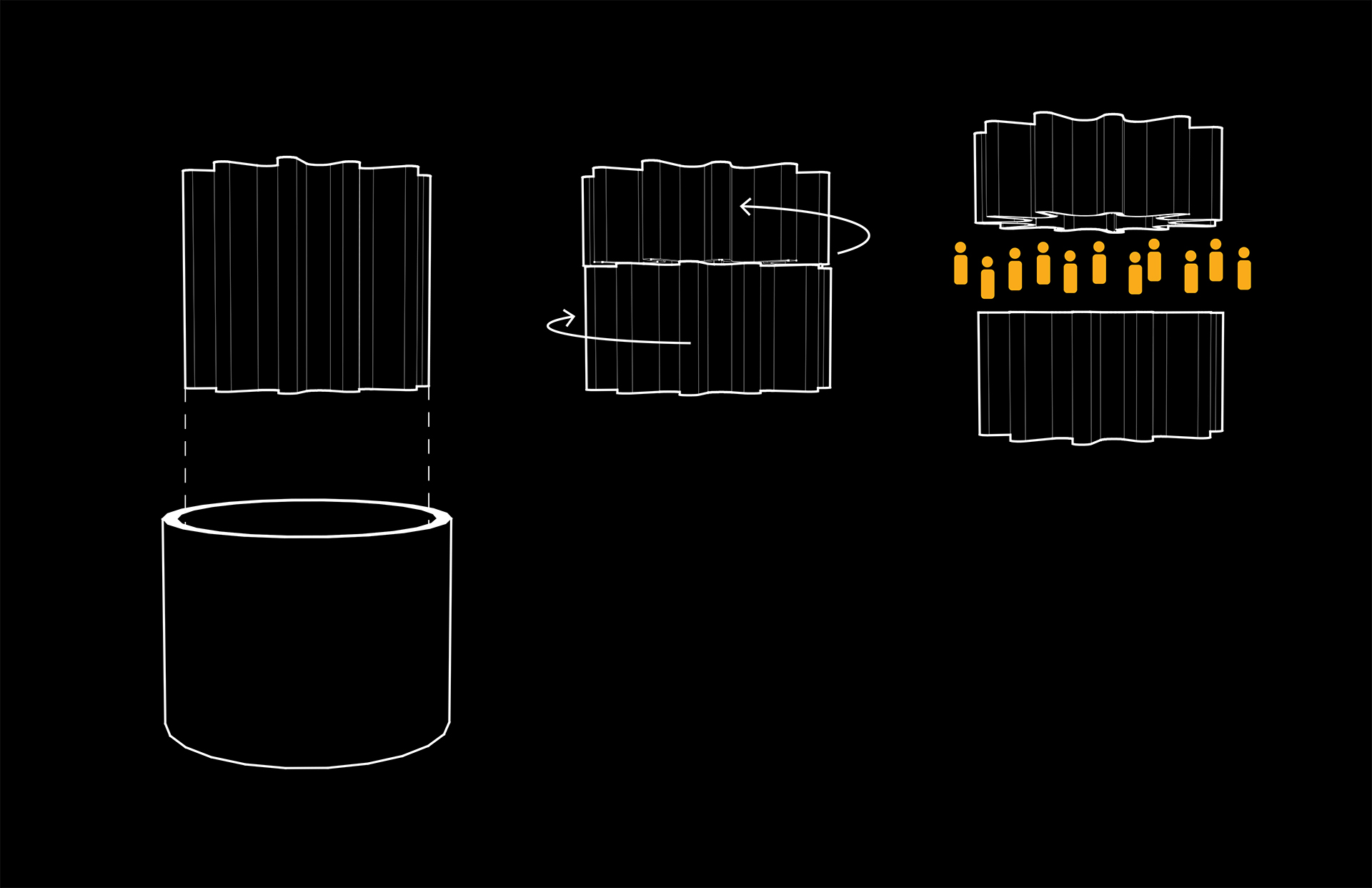 Miami Rotunda_Form Diagram_rgb_1920x1080.jpg