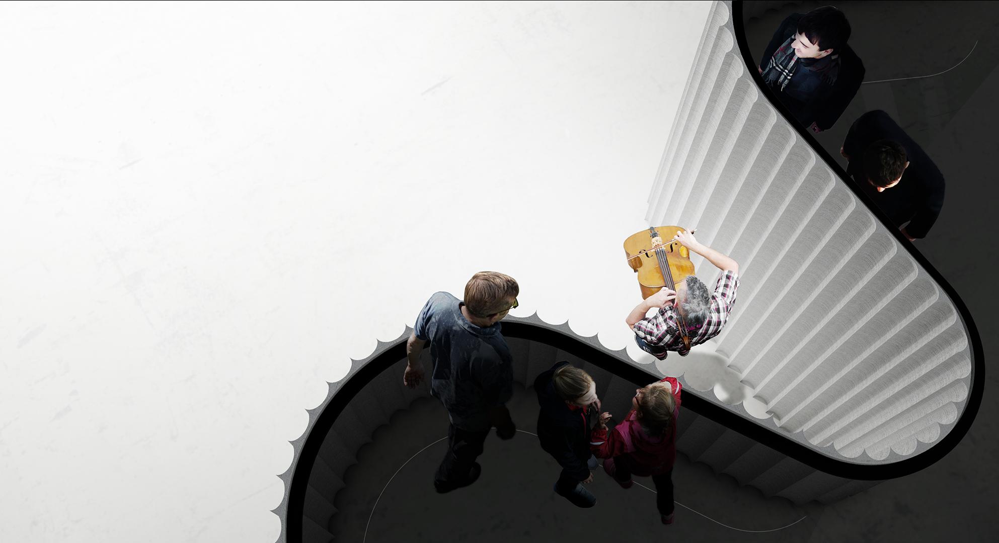 Rotunda_Image3_1920x1080.jpg