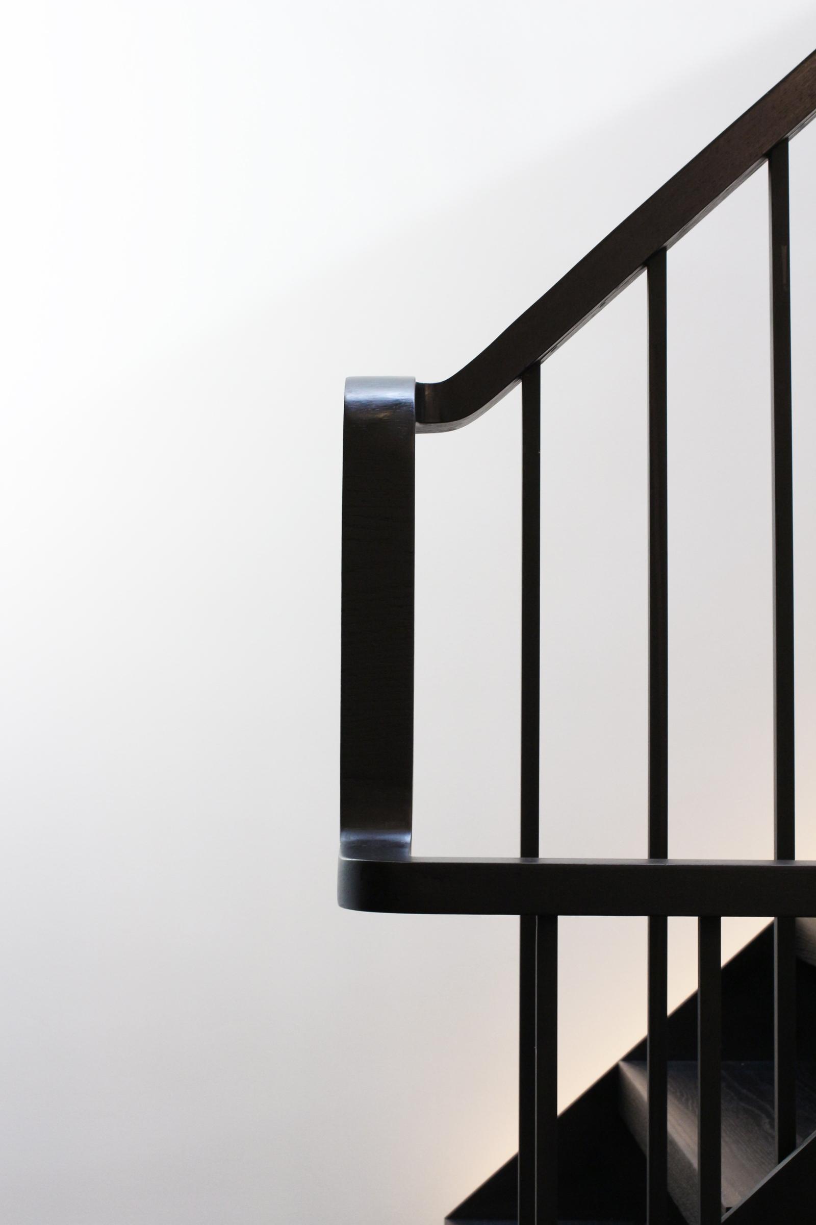 Thompson_Stair-Detail.jpg