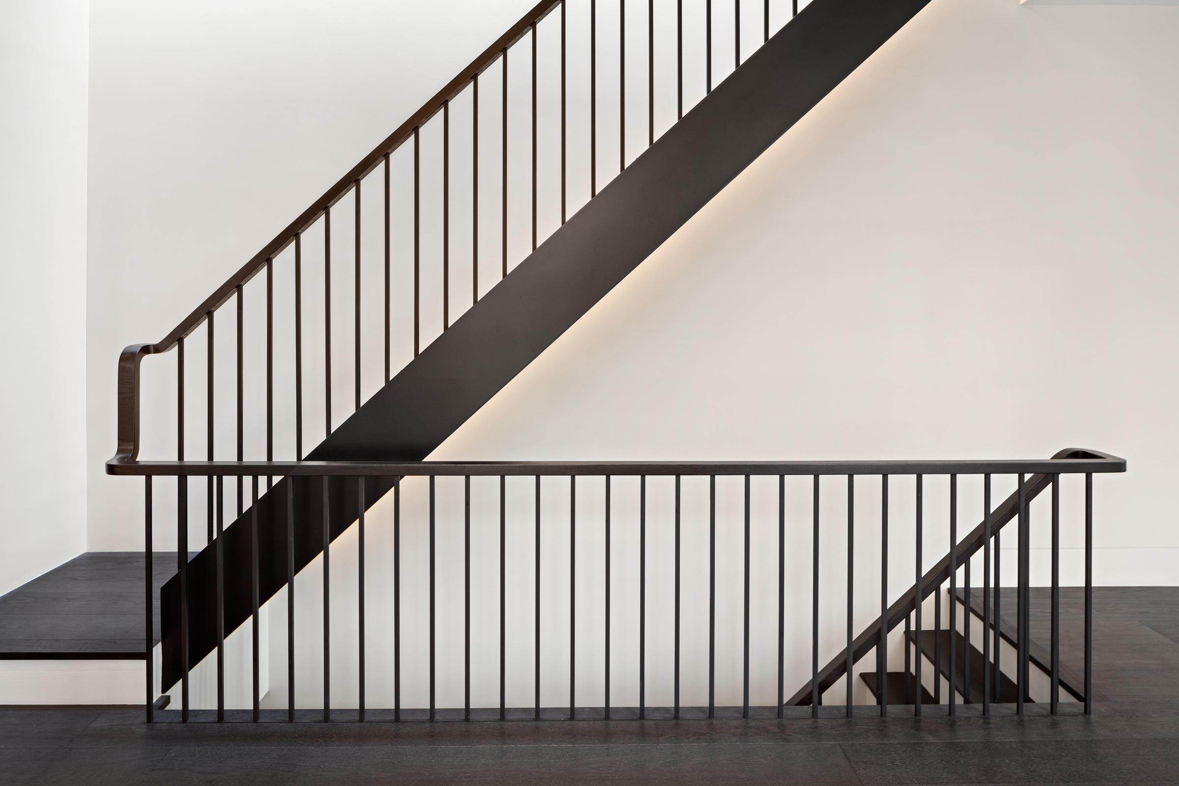 Thompson_Stair.jpg