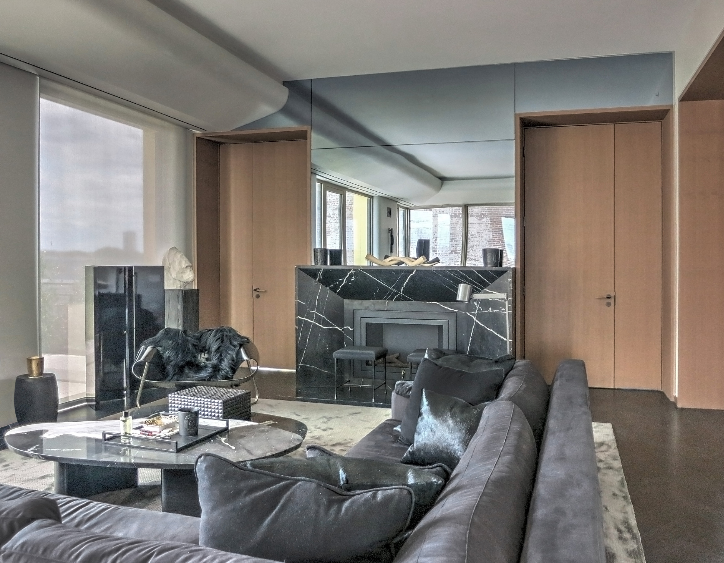Chelsea_Living Room-2.jpg