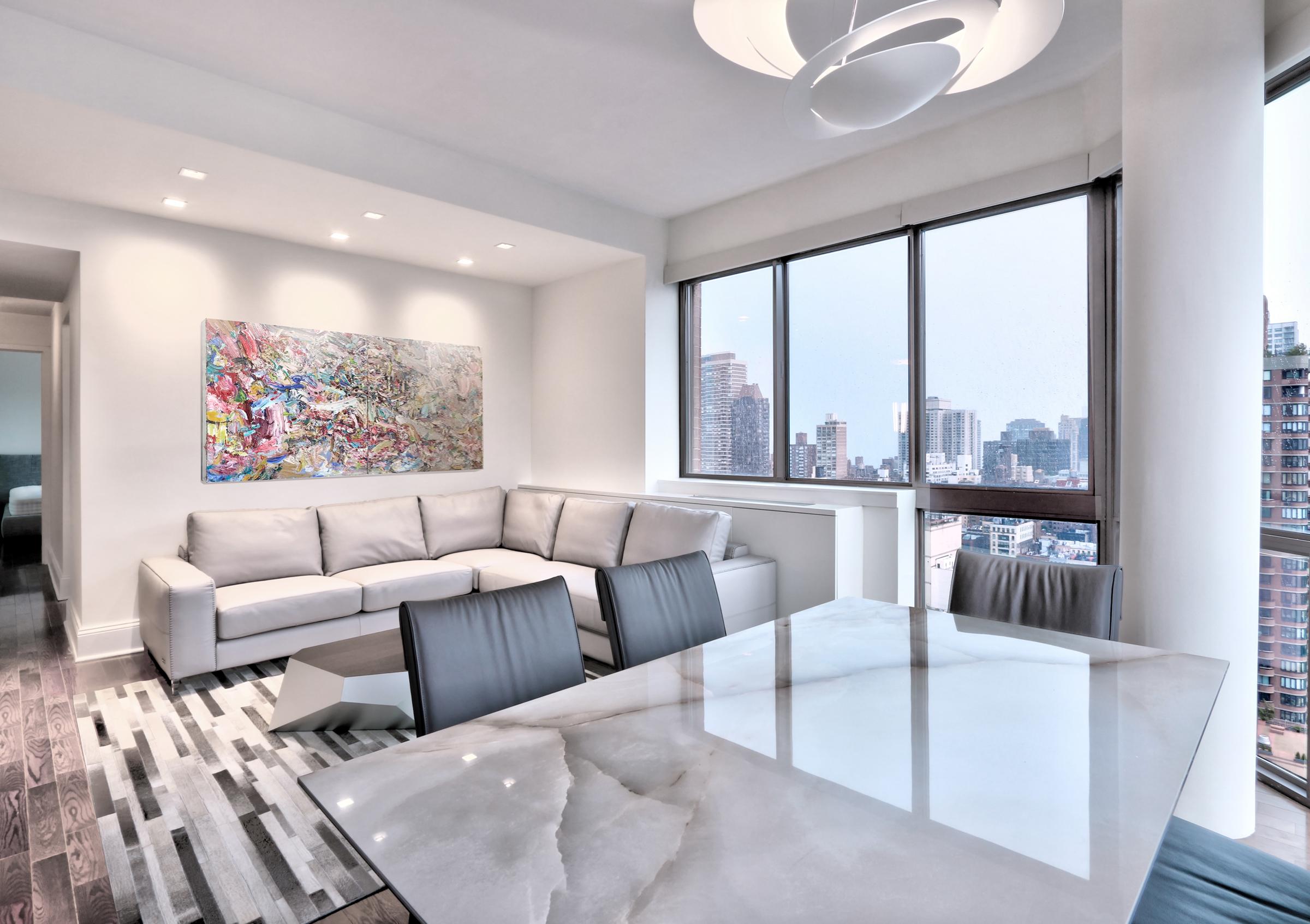 Upper East_Living Room (2).jpg