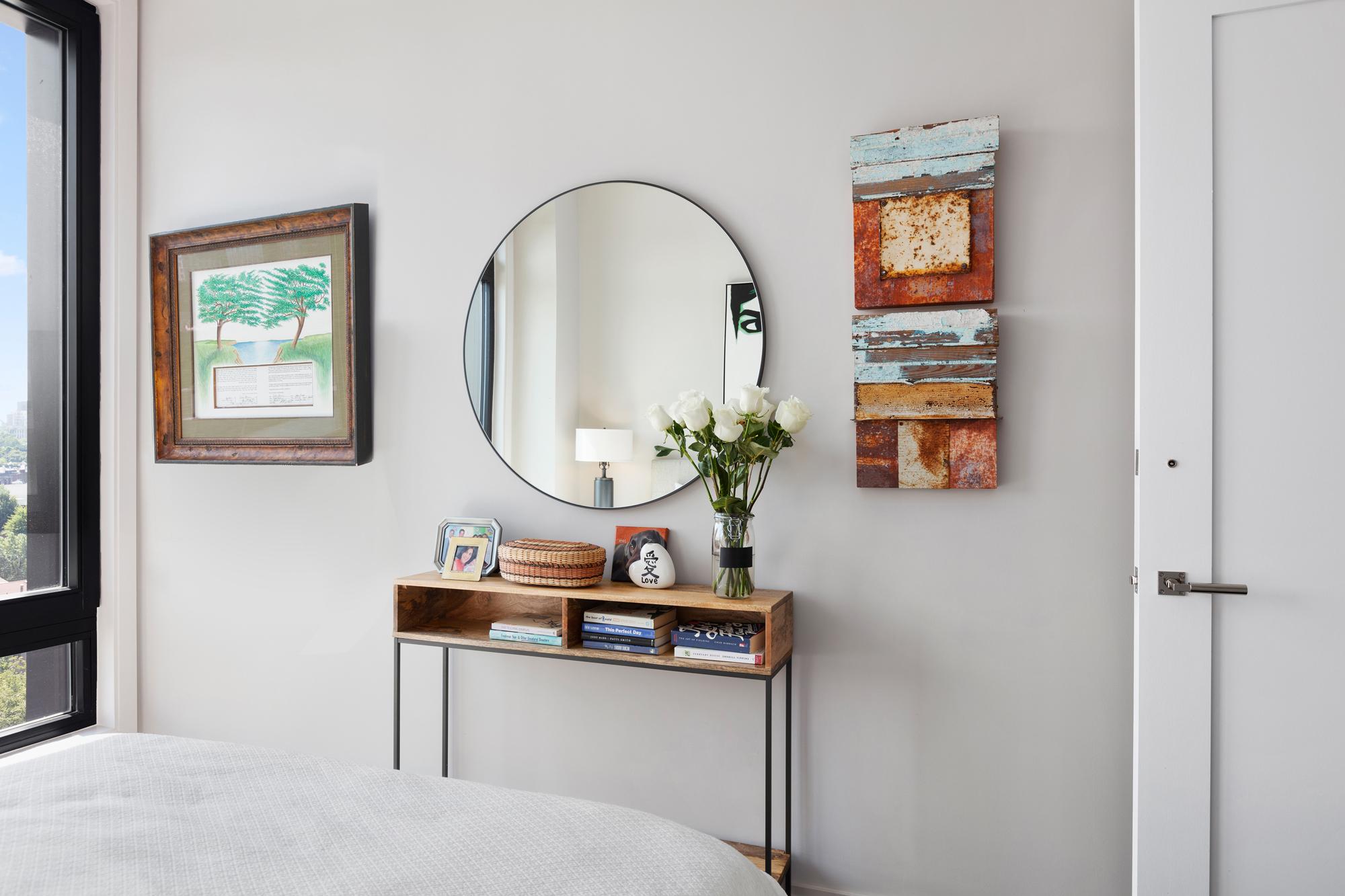 Baltic_Bedroom.jpg