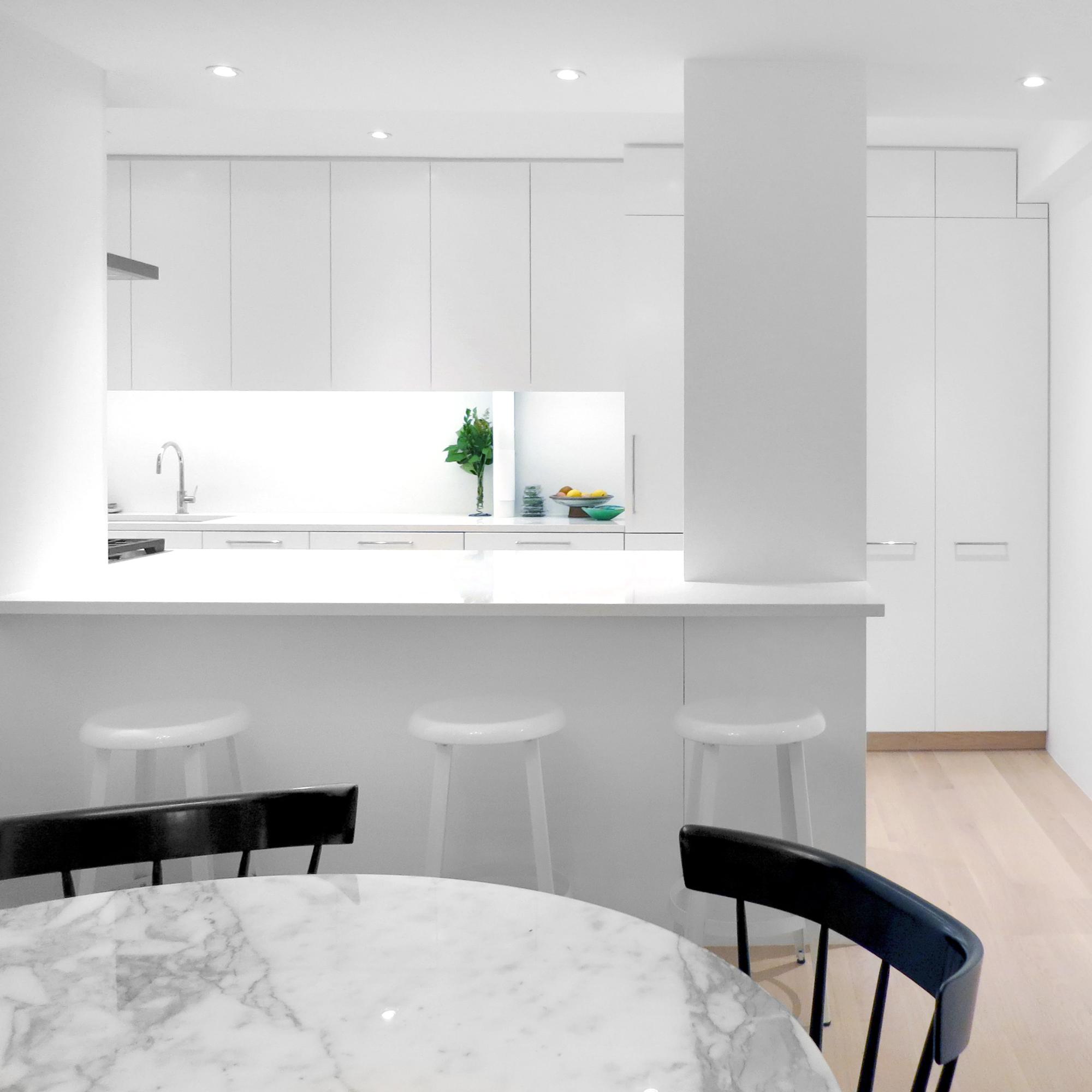 Remsen_Kitchen1.jpg