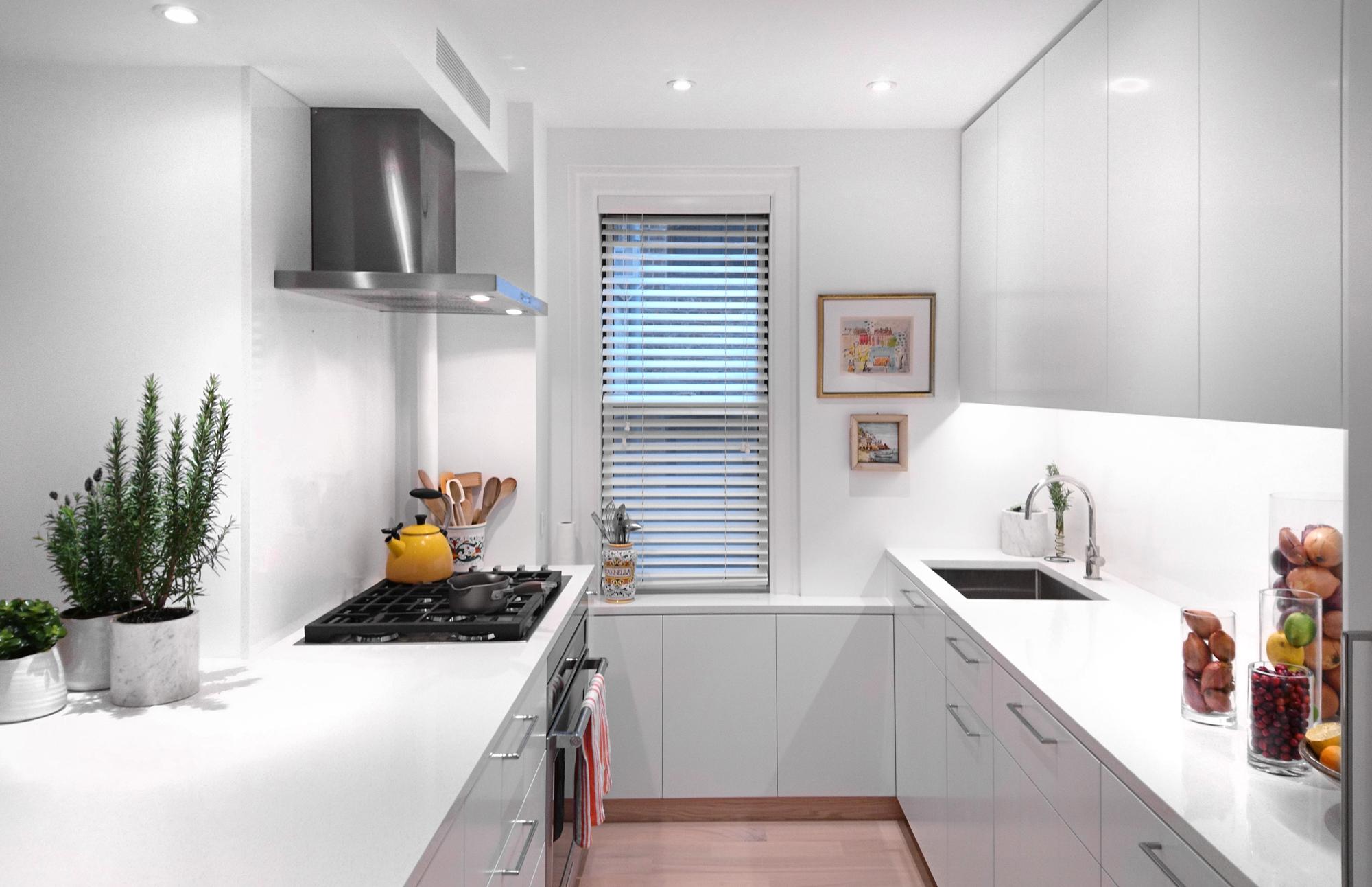 Remsen_Kitchen3.jpg