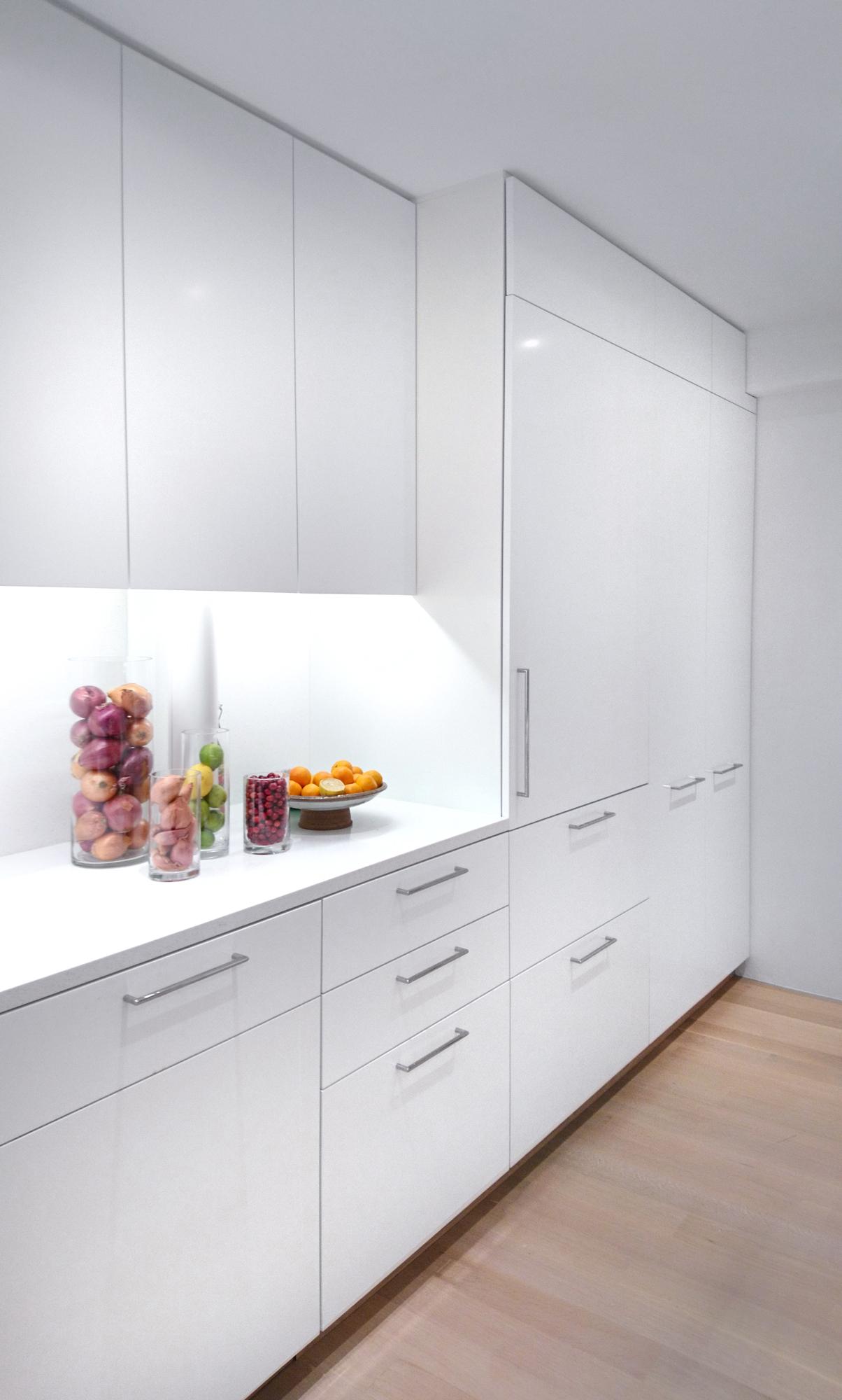 Remsen_Kitchen2.jpg